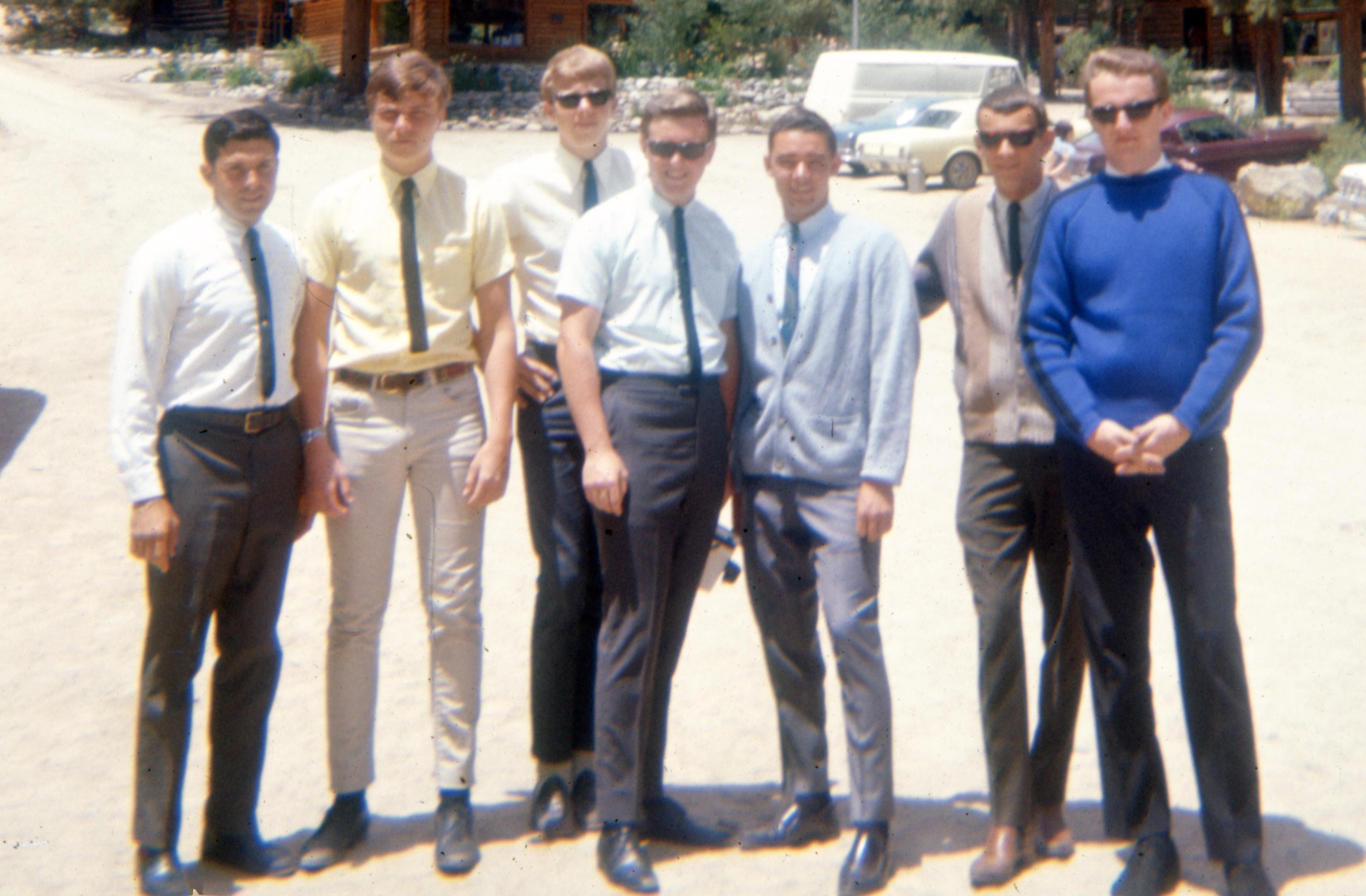 1966 - Young Life Colorado00002