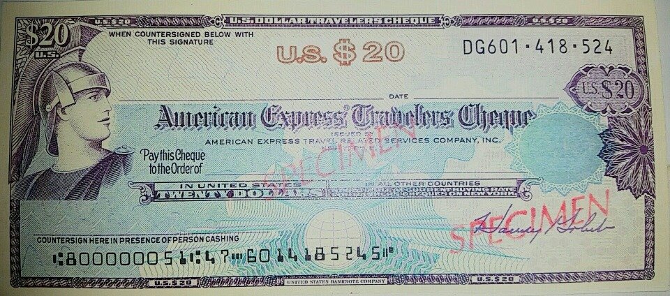 specimen-cheque-de-viajero-20-dolares-D_NQ_NP_628239-MLA26462878079_112017-F
