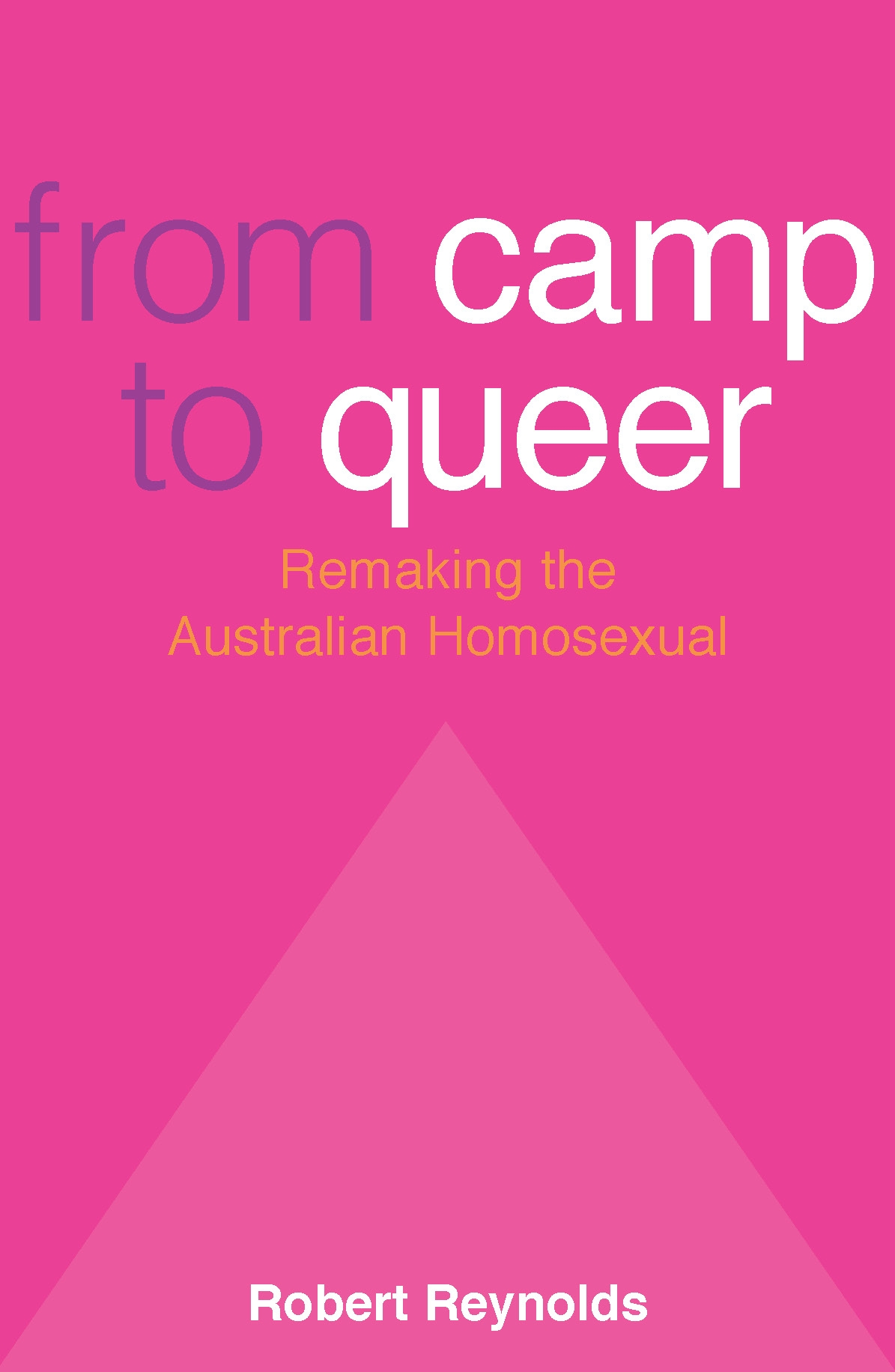 from-camp-to-queer-paperback-softback20190311-4-kmhiw2